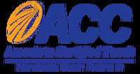 ACC Associate Certified Coach Emily Golden