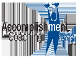 Golden Resources Career Leadership Coaching Accomplishment Coaching