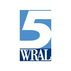 WRAL 5 Logo