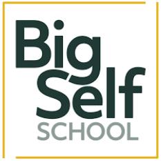 Big Self School Logo