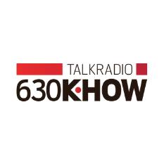 360 KHOW Denver Talk Radio