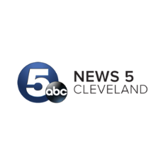 ABC news 5