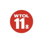 WTOL 11 Logo