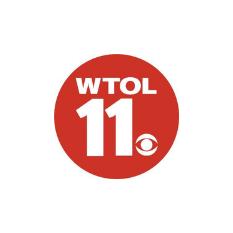 WTOL cbs 11