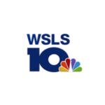 WSLS 10 Logo
