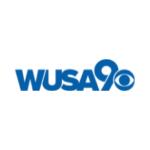 WUSA 9 Logo