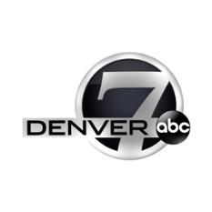 Denver 7 ABC