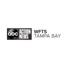 WFTS Tampa Bay