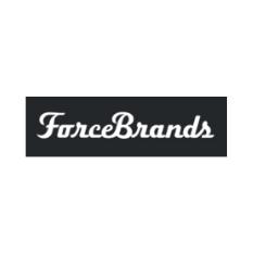 ForceBrands